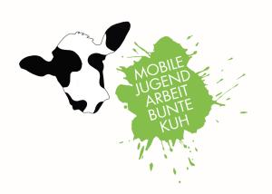 Logo Merle Kolb