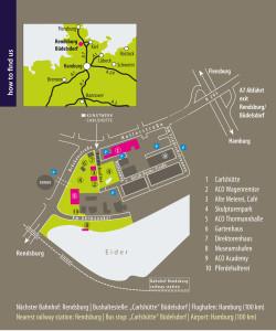 NordArt2011_way