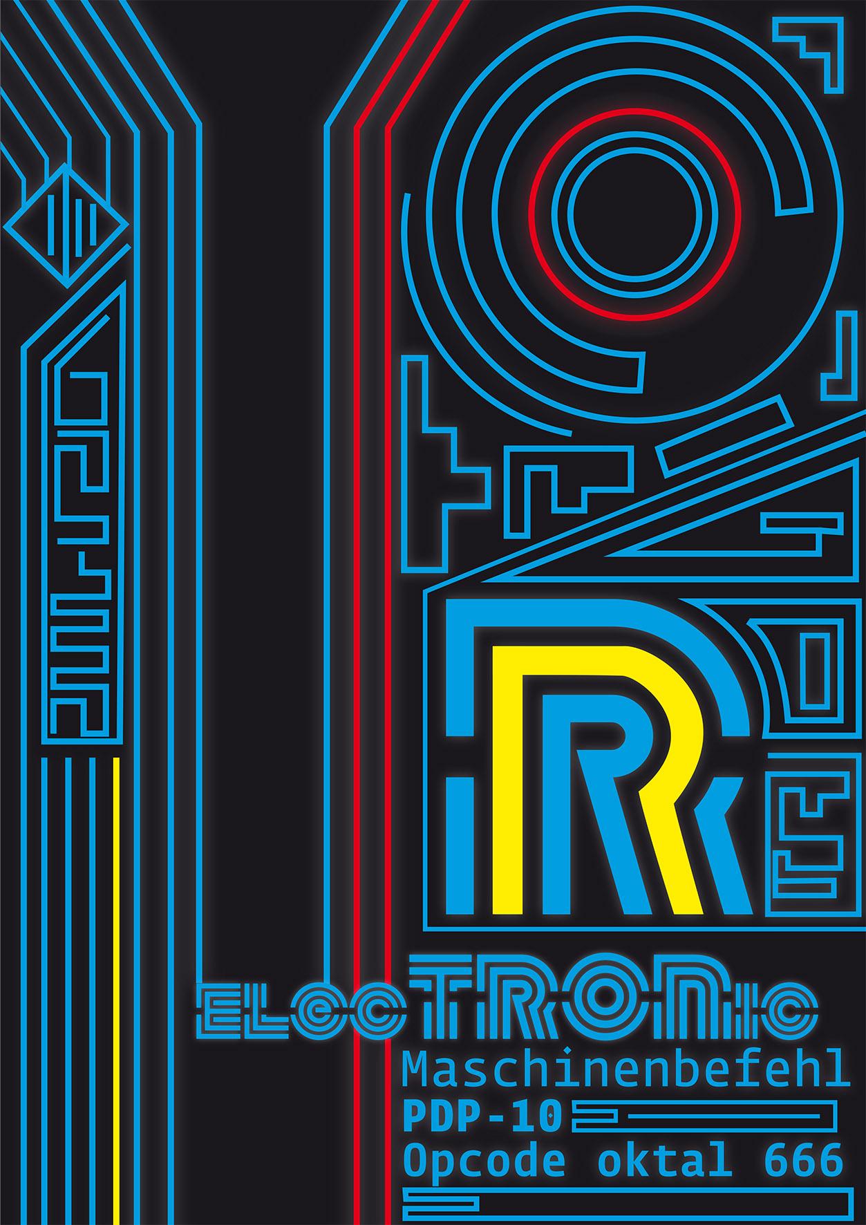 Annemarie-Tille-electronic