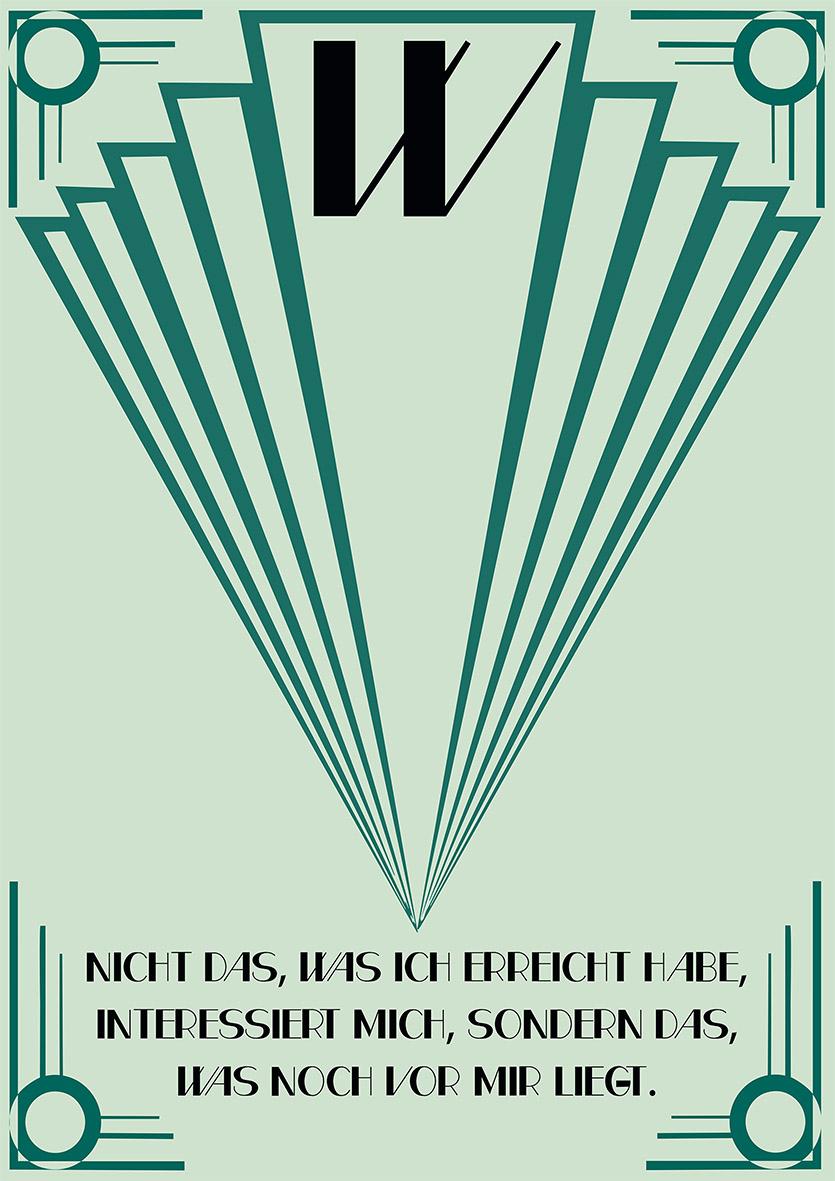 artdeco-version-gruene-ecken-A3
