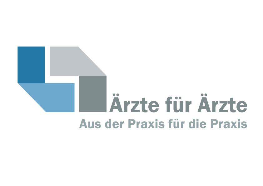Logorichtig