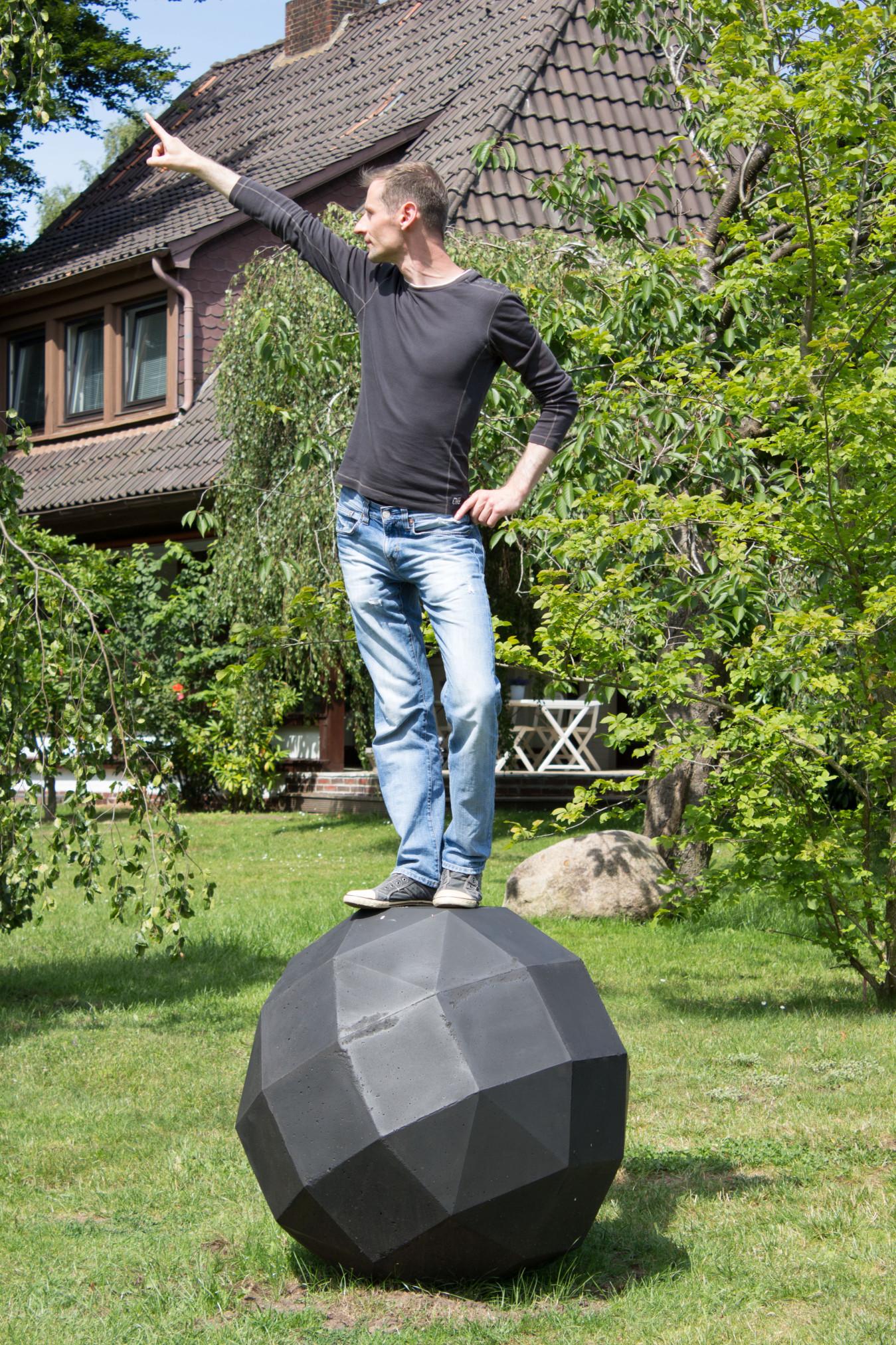 Firlus-Anna-NordArt0117