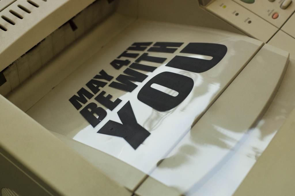 t-shirts_0003