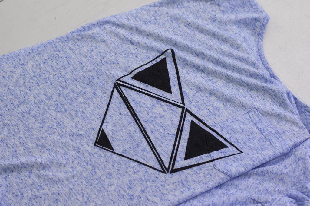 t-shirts_0015